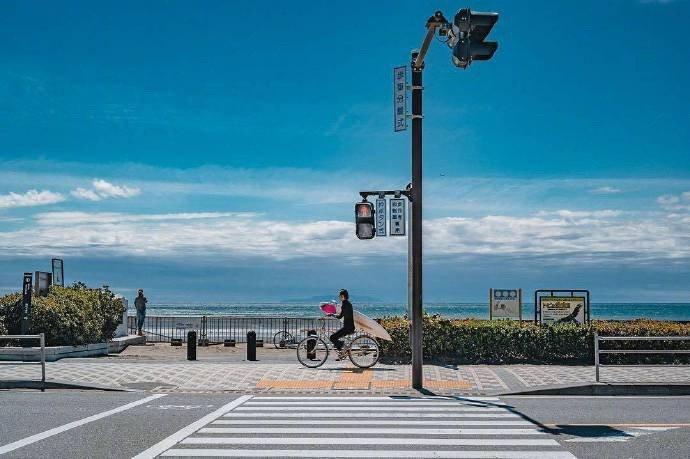 日本留学——可申请工签