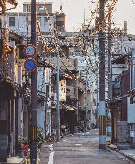 日本按摩足疗社高端就业