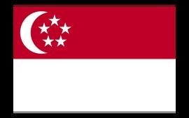 新加坡劳务工种丰富