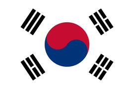 韩国劳务工作无技术要求