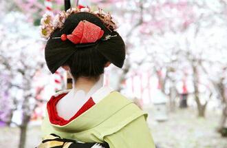 感谢李女士信任,报名日本留学项目。