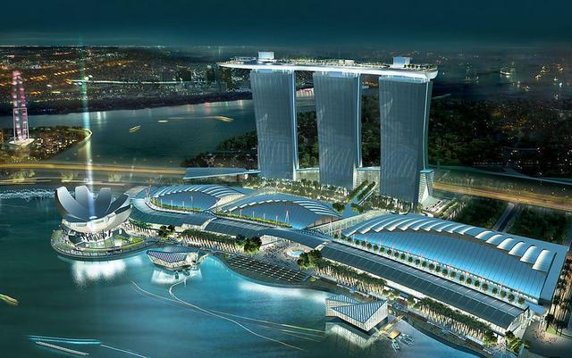 新加坡劳务招工,专业办理