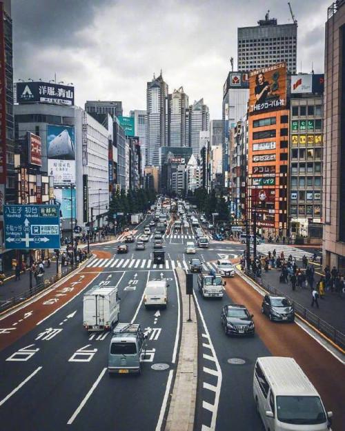 日本水果社定向留学,高端就业