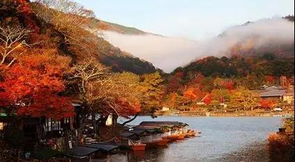 日本普通留学转工签